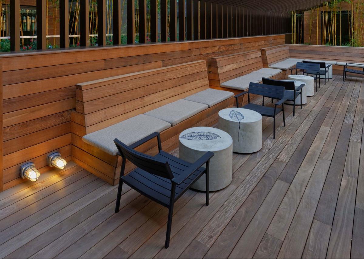 custom_bench_patio_furniture